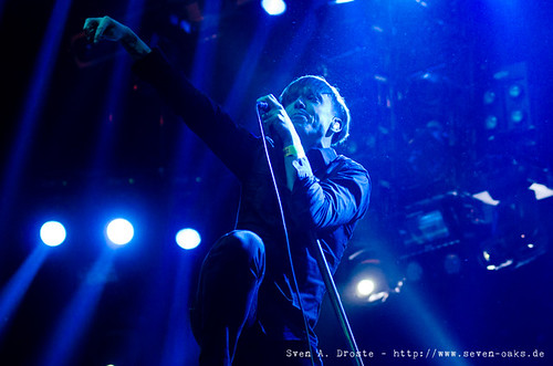 Benjamin Kowalewicz / Billy Talent (SAD_20130428_NKN3772)