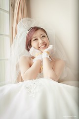 films-m-0543 (niceones77) Tags: wedding portrait people woman beautiful beauty happy nikon asia pretty sweet taiwan                niceones77 wwwniceones77com