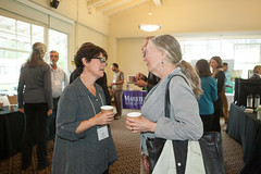 2013 Open Space Conference