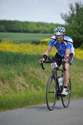 140604 Triathlon Vendôme 2013