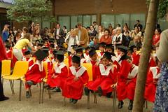 orvalle-graduacion infantil (6)