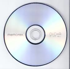 memorex-dvd (Panama Colon Free Zone) Tags: dvd cd sankey cdr dvdr tdk bluray memorex dvdrdl bdr