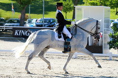 IMG_2021 (RPG PHOTOGRAPHY) Tags: madrid blanco race antonio abad prieto 2013 cdncdi3 seoriojem