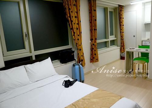 金色森林公寓酒店025.jpg