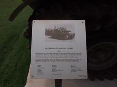 P5251970 (kilpatjm) Tags: oklahoma self sill fort artillery tanks propelled m44 howitzer usarmyfieldartillerymuseum