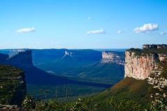 Vista maravilhosa (DeniSomera) Tags: bahia chapadadiamantina bahiabrasilturismoviagemosbagaçadosferiadoenergiapedraspaisagemlandscapeturism