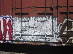 134 (stayfarawayfrom5hoe) Tags: california above train bay nave area be amc rise ra westcoast smc gmc freight tak atb udm emr wkt amck