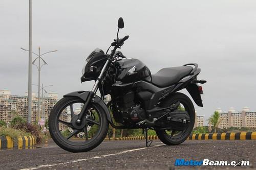 Honda-CB-Trigger-28