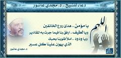 ..    (Ethio Sudanese Nations) Tags: