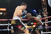 "Bradley vs. Provodnikov <a style=""margin-left:10px; font-size:0.8em;"" href=""http://www.flickr.com/photos/95369066@N04/9082989918/"" target=""_blank"">@flickr</a>"