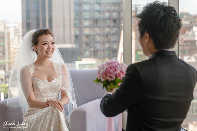 婚攝,晶華酒店婚攝,婚攝鯊魚,婚禮紀錄,婚禮攝影,2013.06.08-blog-0027