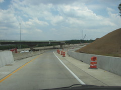 IMG_3723 (US 71) Tags: highways arkansas roadconstruction i430 i630 interstate430 interstate630