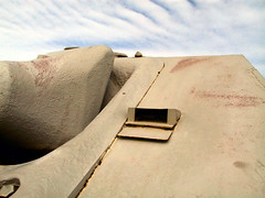 "Jagdpanther (9) • <a style=""font-size:0.8em;"" href=""http://www.flickr.com/photos/81723459@N04/9437038898/"" target=""_blank"">View on Flickr</a>"