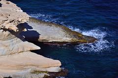 Ruta El Playazo - Las Negras 4 (JuanC1679) Tags: de cabo gata