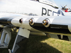 """P-51D Mustang (10) • <a style=""""font-size:0.8em;"""" href=""""http://www.flickr.com/photos/81723459@N04/9455056653/"""" target=""""_blank"""">View on Flickr</a>"""