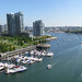 Vancouver 2013
