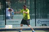 """Paquito Ruiz 3 padel 1 masculina Torneo Padel Verano Lew Hoad agosto 2013 • <a style=""""font-size:0.8em;"""" href=""""http://www.flickr.com/photos/68728055@N04/9506312964/"""" target=""""_blank"""">View on Flickr</a>"""