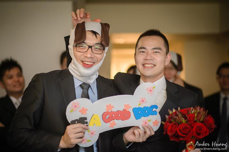 婚攝Anker-20130629-西華飯店022