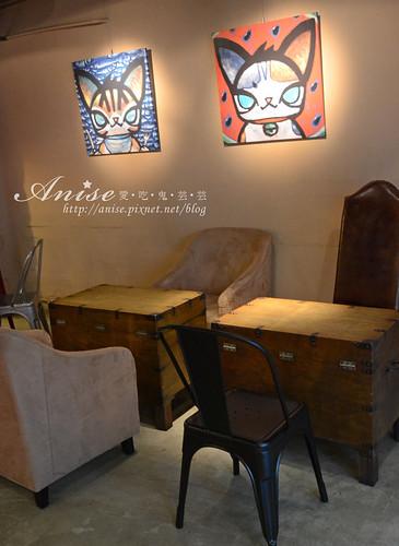 stayreal cafe_007.jpg
