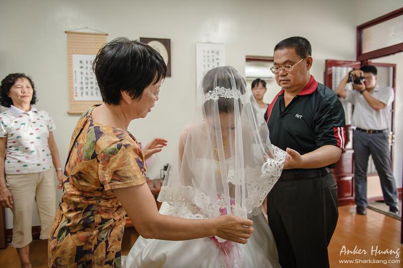 婚攝20130706雅悅0032