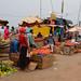 Gaba markt