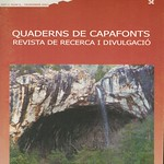 Quaderns de Capafons018 copia