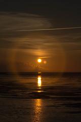 _20.08.2013-20.29.46.jpg (Heizfeiz) Tags: island northsea lucht nordsee pellworm northernsea nordseeinsel