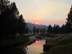 Hoover Wilderness, CA. West Walker River-A New Addition! (John Erik Morrow) Tags: pacificcresttrail yosemitenationalpark rimfire walkerriver hooverwilderness