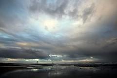 Legzira-Sidi Ifni Playas (Aysha Bibiana Balboa) Tags: de playa balboa marruecos aysha bibiana legzira marplaya balboaamaneceratardecermejillonesextencim