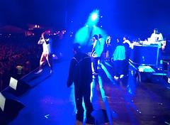 wu-tang clan (europe 2013) (Simon Peter Green) Tags: show music sport concert europe dj tour gig mc hiphop rap backstage rapper wutangclan rza methodman gza raekwon mastakilla ghostfacekillah inspectahdeck ugod cappadonna allahmathematics