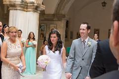 _DSC4207.jpg (Foster's Lightroom) Tags: wedding urban europe bridges croatia bridesmaids oldtown dubrovnik grooms palaces sponzapalace dubrovnikneretvacounty timfrew europe2013 frewwedding mariafrew