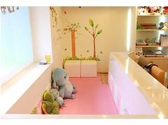 o1473424486_1000618_Baby Cafe_0002