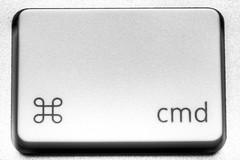 Command key