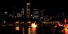 BHF -3754 (JKleeman) Tags: fountain night loop buckinghamfountain nightphotograpghy chicagoafterdark