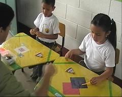 Demo CUENCAS (colmontaa) Tags: material montessori mate academic matematicas didactico
