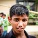 A Walk in কুরবানীর গরুর হাট - 2013