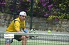 "Cristino padel 4 masculina torneo belife mayo 2014 • <a style=""font-size:0.8em;"" href=""http://www.flickr.com/photos/68728055@N04/13921534288/"" target=""_blank"">View on Flickr</a>"