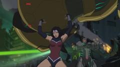 Justice League War 23-01-2014 14-55-37-352 (SolidSmax) Tags: dccomics justiceleaguewar justiceleague greenlantern cyborg haljordan dcuniverseanimatedoriginalmovies wonderwoman dianaofthemyscira