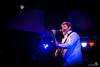 Roesy-Whelans-TTA-BrianMulligan2209