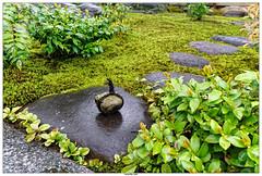 Obai-in Kyoto (vazyvite) Tags: japan temple kyoto shrine april avril japon 2015 obaiin obai