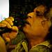 Bangladeshi Singer Kafil Ahmed