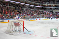 "IIHF WC15 GM Russia vs. Canada 17.05.2015 001.jpg • <a style=""font-size:0.8em;"" href=""http://www.flickr.com/photos/64442770@N03/17206693524/"" target=""_blank"">View on Flickr</a>"