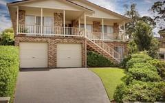 4 Bulli Place, Glenning Valley NSW