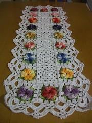 100_4473 (artsdacassia) Tags: trilho croch guardanapos barbante