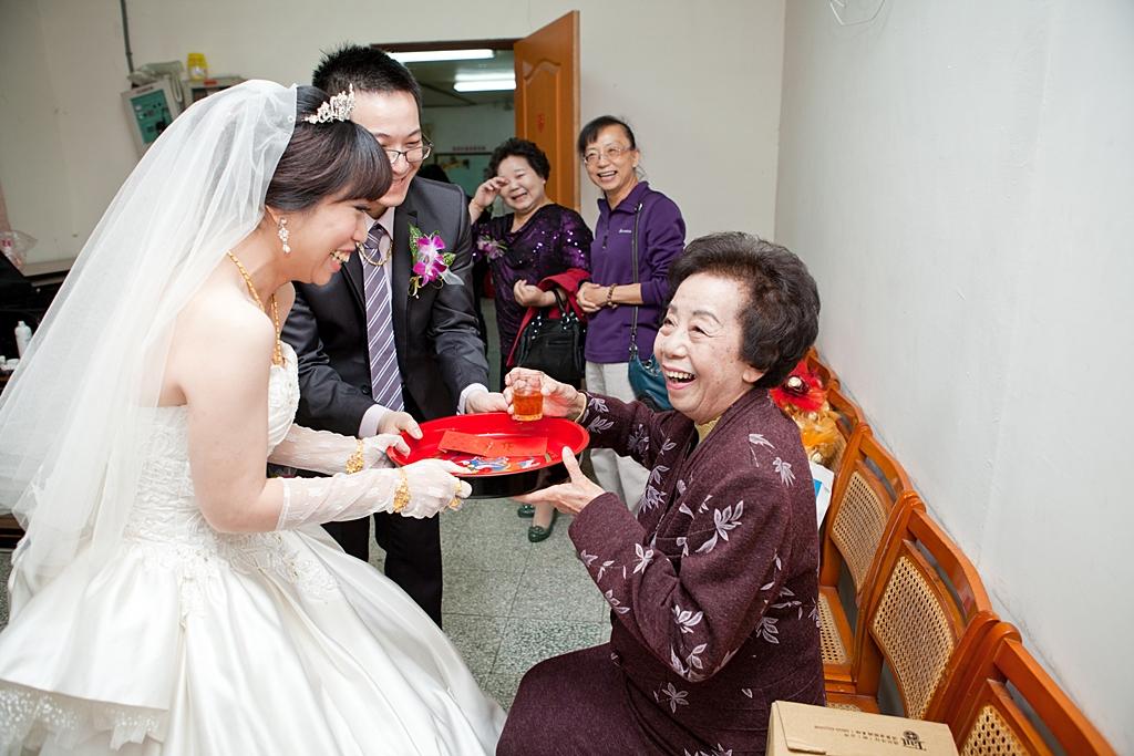 國賓素惠婚禮_0441