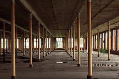 Hartford Mill, Oldham (fragglehunter aka Sleepy G) Tags: england decay lancashire urbanexploration oldham mills urbanexploring ue 12monkeys urbex derp satanicmills sleepyg ukurbex fragglehunter fragelhunter