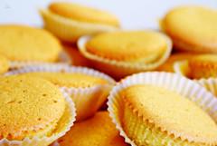 Cupkates (thehgraphicdesign1) Tags: food postre venezuela sony 200 fotografia alpha dulce ponques cupkates
