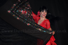 The Silk Route 15/03/15 - Gypsy Spirit (IMG_4887-E) (The Silk Route) Tags: world show uk england london english dave club bedford photography march photo dance dancers dancing image britain folk spirit stage events united great performance silk bellydancer kingdom images arabic east route belly event photographs photograph ballroom shows british bellydance perform arabian cabaret oriental middle eastern gypsy bellydancing raks performances bellydancers balham raqs halley the sharqi 2015 sharki beledi bellyworld