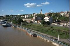 Belgrado (pineider) Tags: primavera water spring nikon europa europe flood boobs euro titts topless duna printemps springtime d800 belgrado