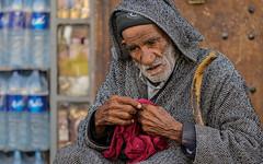 Marrakesh-28.jpg (Frank Schwellnus) Tags: travel ma streetlife morocco marrakech medina afrika marrakesh marokko reise marrakesch marrakeshtensiftelhaouz